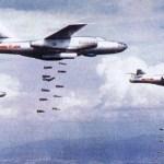 "Bombardeiros do pós-guerra: Ilyushin Il-28 ""Beagle"""