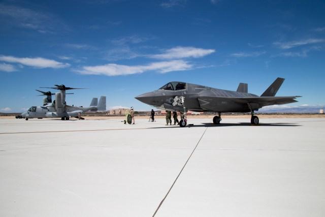 MV-22_F-35B #2