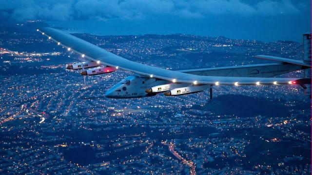Solar Impulse 2 (1)