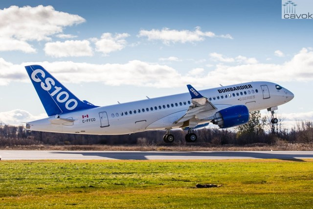 c-ffco-bombardier-bombardier-cseries-cs100-bd-500-1a10_Bombardier