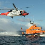 Frota de helicópteros S-92 atinge a marca de 1 milhão de horas de voo