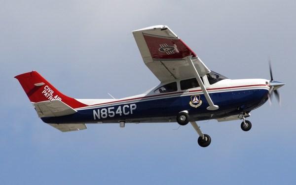 Dentre o novo pedido está a compra de 17 novas aeronaves Cessna Skylane.