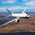 AIRVENTURE: Boeing apresenta o vídeo da demonstração aérea do 737 MAX