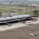 BRASIL: Homem morre esmagado por rodas de avião