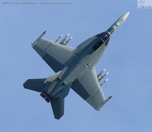 Boeing F18 - top - Abby16Malfitano