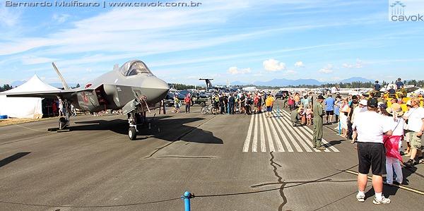 F-35-Abby16Malfitano