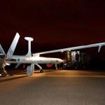 FAB: Esquadrão Hórus participa da vigilância aérea nos Jogos Olímpicos