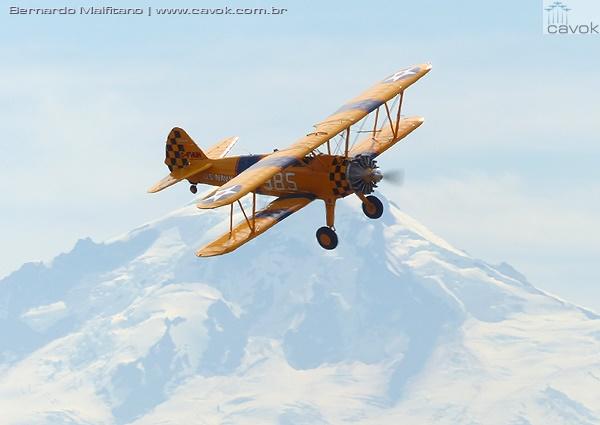 Stearman - Mt Baker - Abby16Malfitano