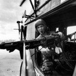 GUERRA DO VIETNÃ: O Massacre de My Lai – o dia em que um solitário piloto de helicóptero enfrentou sozinho todo um pelotão de soldados norte-americanos no Vietnã