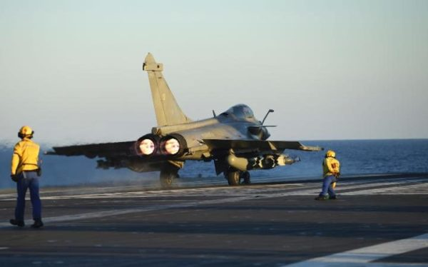 109980578_the_first_rafale_fighter_jet_foreign-large_transp3bfldjnmswegfrywhjwmelecxl8r-sm9jjvkddjo9m
