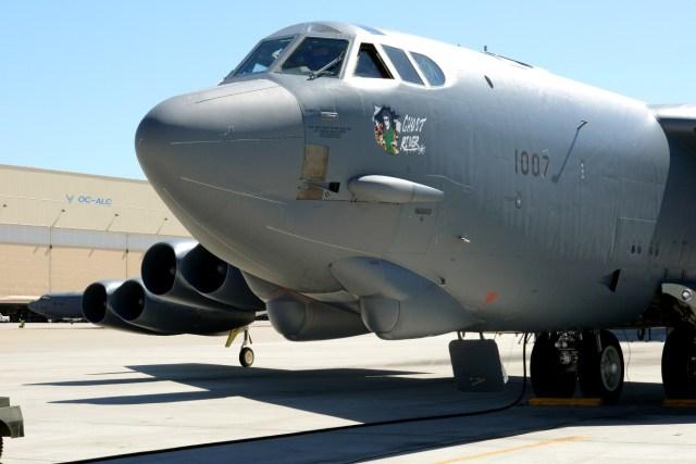 b-52h-ghost-rider-6
