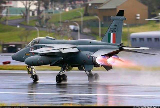 jaguar-iaf-2