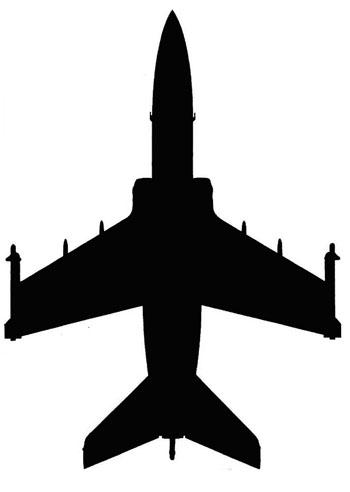 a-1b-6