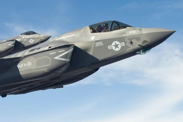 f-35-close-up
