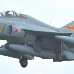 Força Aérea Sudanesa assina contrato de compra do FTC-2000