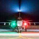 Presidente da Saab fala sobre o desenvolvimento conjunto do novo caça do Brasil, o Gripen NG