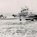 Guerra do Yom Kippur: O petróleo como arma