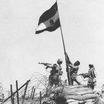 Guerra do Yom Kippur: A Linha Bar-Lev