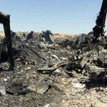 Acidente com MV-22 Osprey durante operação contra a Al Qaeda no Iêmen