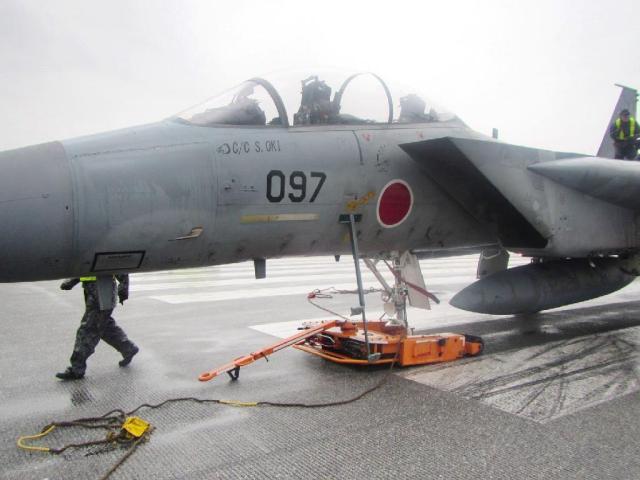 sty1701300014 p11 - Acidente com F-15 no Japão