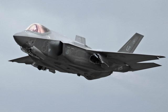 32843546675 fe0e39a9ff h - F-35A será desdobrado para o Pacifico e Europa ainda em 2017