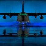 Alemanha avança no acordo de frota comum de C-130Js com a França e de reabastecedores com a Holanda