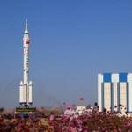 Missão lunar da China programada para novembro de 2017