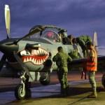 USAF define primeiras demonstrações em voo no programa OA-X, e Super Tucano pode surgir como candidato