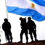 GUERRA DAS FALKLANDS/MALVINAS: A cartada de Galtieri – Argentina invade as ilhas