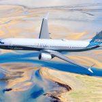 Boeing e Primera Air anunciam encomenda de até 20 aeronaves 737 MAX 9s