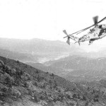 GUERRA FRIA: Heroísmo no atoleiro soviético no Afeganistão