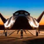 Dream Chaser: pronto para voar?