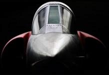 Mirage III - ESPECIAIS