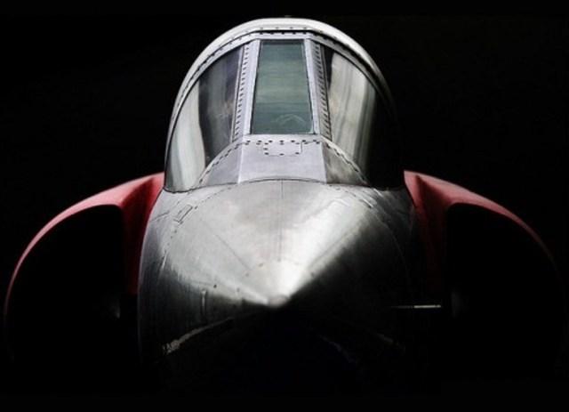 Mirage III - GUERRA DOS SEIS DIAS: O papel da surpresa e da dissimulação na guerra moderna