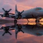 Seis nações da OTAN se comprometem em buscar soluções para nova aeronave ISR e ASW