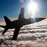OA-X USAF: Scorpion recebe canhão de 20 mm