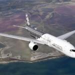 Grupo chinês assina acordo para 140 aeronaves Airbus