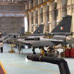Investimento privado ajuda HAL a atingir objetivo de taxa inicial de fabricação do Tejas