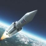 Rússia diz que seu foguete super pesado estará pronto em 2027