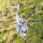 Lockheed Martin recebe contrato para produzir os dois primeiros CH-53K King Stallion de série