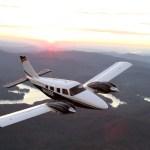 Sem dinheiro para novos jatos, FAA compra aviões de ligação