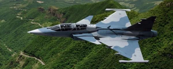 24372 14687 1426097298.0.0 600x241 - Delegação brasileira acompanha na Suécia fabricação do primeiro Gripen da FAB