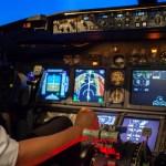 BRASIL: DECEA implementa melhorias no controle do espaço aéreo no Sul