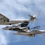 Arábia Saudita decide investir mais de US$ 1 bi nos projetos da Virgin Galactic