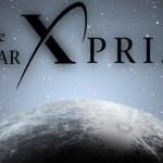 Google X Prize mais perto do lançamento