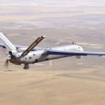 Turquia e Indonésia juntam forças para desenvolver 'novo' UAV
