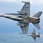 Finlândia vai emitir RfP para novos caças até maio