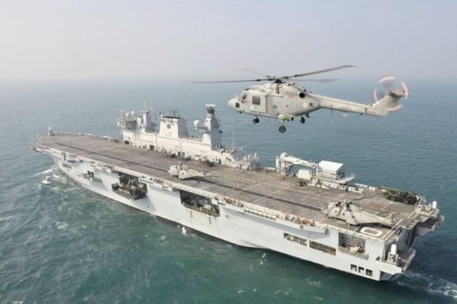 Resultado de imagem para HMS Ocean