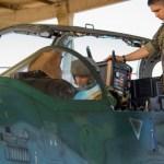 FAB prepara os futuros pilotos da Aviação de Caça