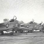 A-7 Corsair II, um grande avião esquecido